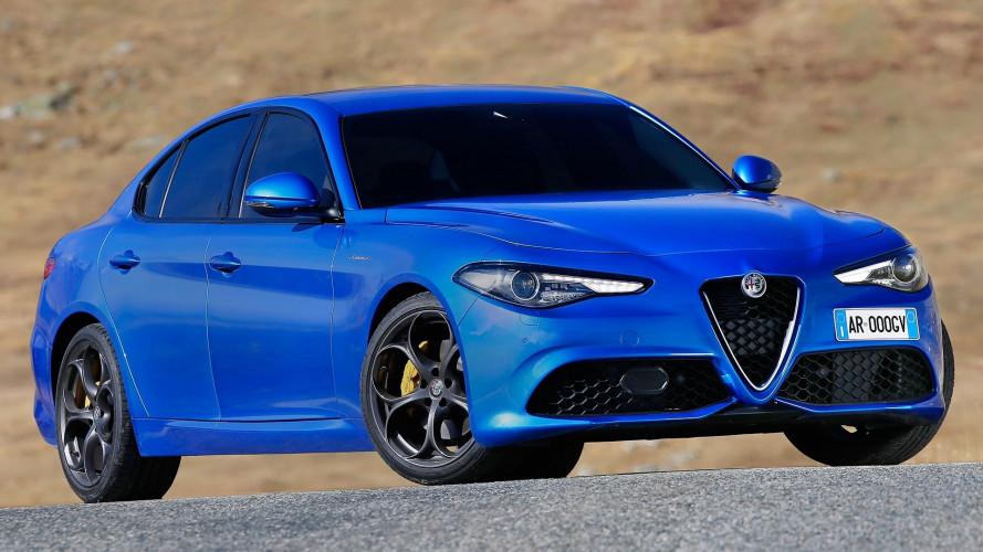 Promozione Alfa Romeo Giulia Veloce, perché conviene e perché no