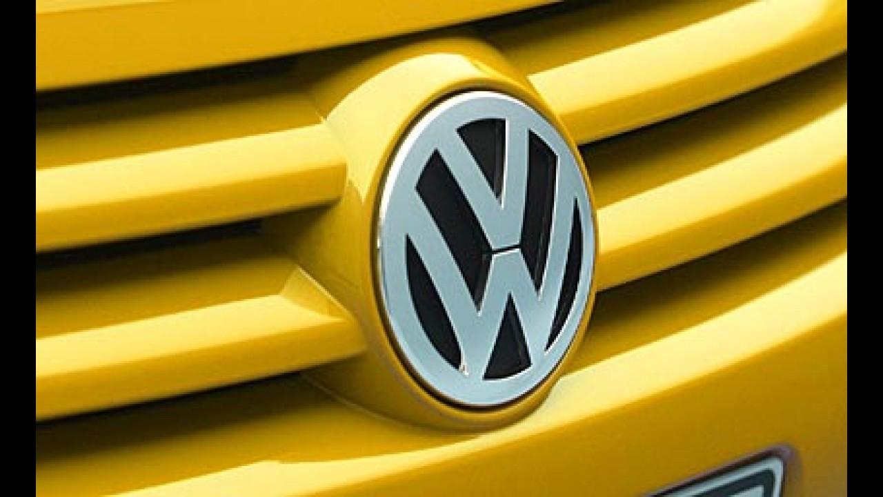 Novo sedã da linha VW GOL deve trazer de volta o Voyage