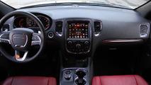2016 Dodge Durango R/T: Review