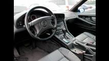 BMW 840ci
