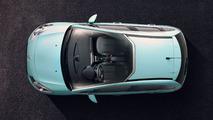 2010 Citroen C3