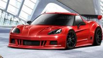 Top Tuner 5 - Chevrolet Corvette, production render, 1000, 01.02.2011