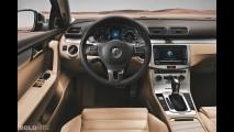 Buick GS Convertible