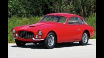 Ferrari 195 Inter Coupe
