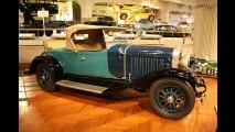 LaSalle Roadster