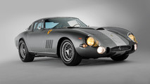 Most Expensive Ferraris Ever Sold At Auction