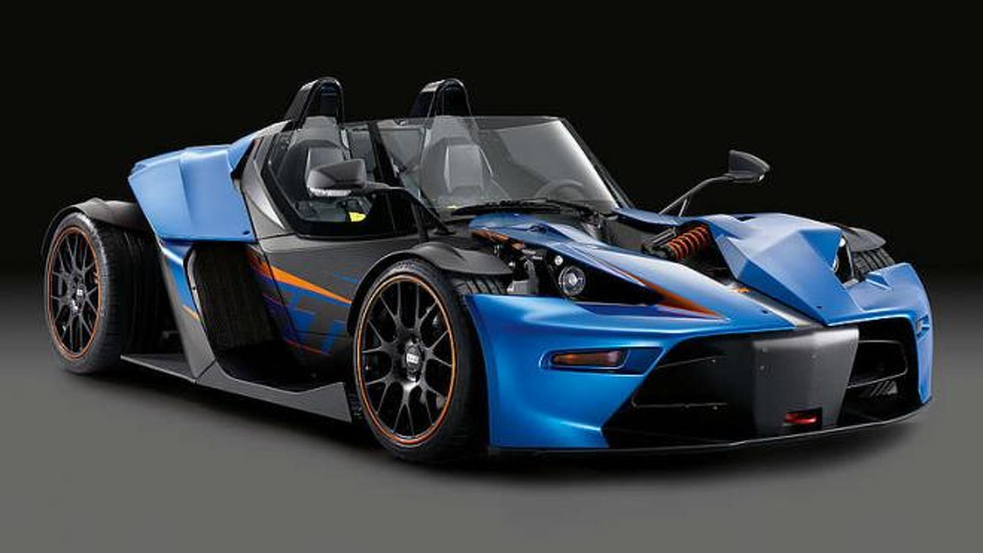 2018 ktm x bow. delighful 2018 and 2018 ktm x bow