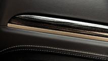 2014 Chrysler 300C John Varvatos Limited Edition