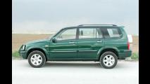 Suzuki Grand Vitara XL-7