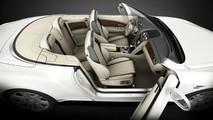 2017 Bentley Continental GT Timeless Series