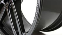 BMW X6 M Typhoon by G-Power