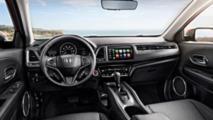 2019 Honda Pilot / HR-V