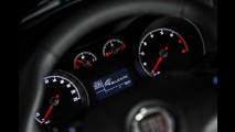 Fiat mostra Linea 2015 reestilizado para abril e aponta para baixo