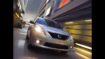 Nissan vai investir US$ 2 bilhões para construir nova unidade no México