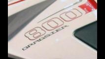 Flagra: nova MV Agusta Dragster aparece sem camuflagem na Europa