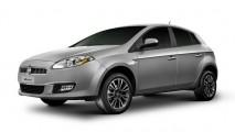 Fiat (enfim) anuncia apresentação do Novo Bravo no Salão do Automóvel