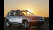 Vendas em dezembro: conheça as picapes e SUVs mais vendidos