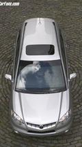 2007 Acura RDX