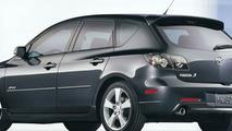 Mazda3 SP23 Special Edition 5 door