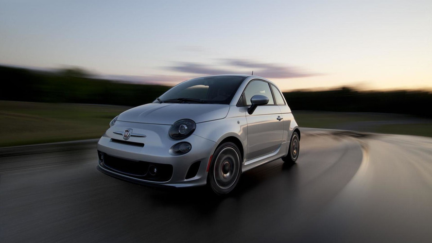 Next-gen Fiat 500 to be built exclusively in Poland - report
