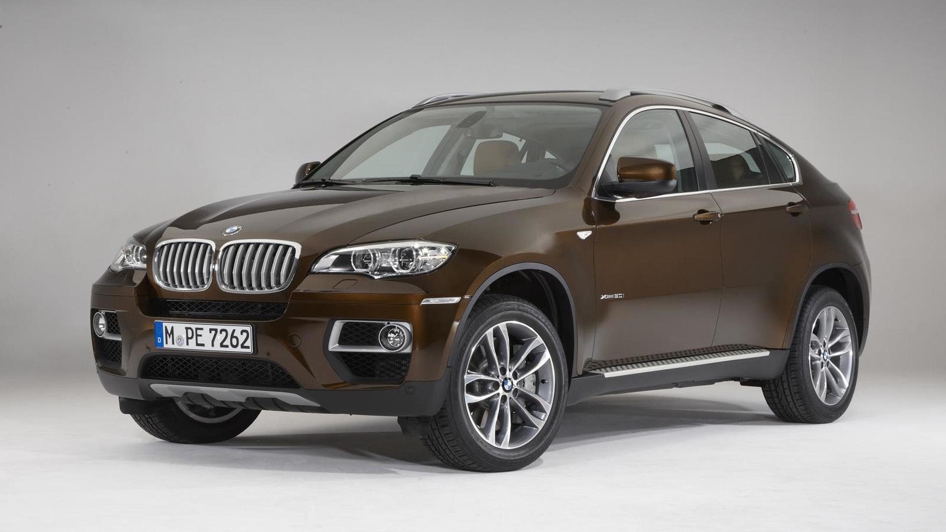Worksheet. Drunk driver offers police officer BMW X6 as bribe