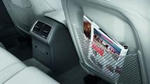 Audi USA Announces A4 Sedan and Avant Pricing