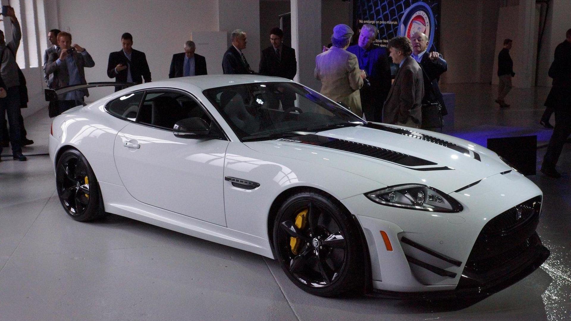 long photo road term test jaguar original xkr convertible s reviews xk