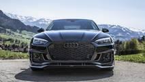 Audi RS5-R ABT