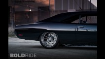 SpeedKore Dodge Charger Tantrum