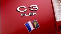 Citroen lança C3 Série Especial França-Brasil com bancos em couro por R$ 37.990