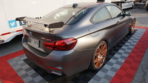 BMW Yaşayan Efsaneler Garajı