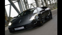Lamborghini LP 710 Christian Audigier Edition