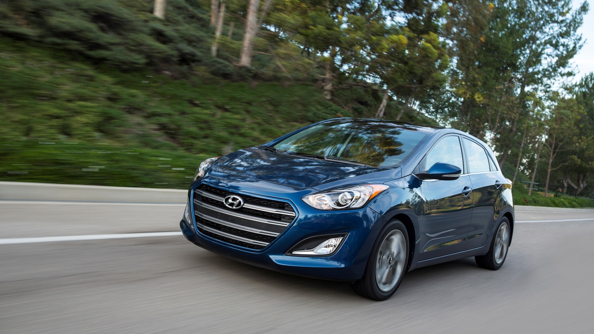 at elantra gt the hyundai last