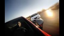 Seat Ibiza FR 2.0 TDI