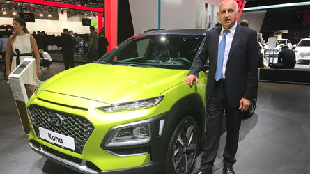 İzmitli Hyundai üç yeni modelle atağa kalkacak