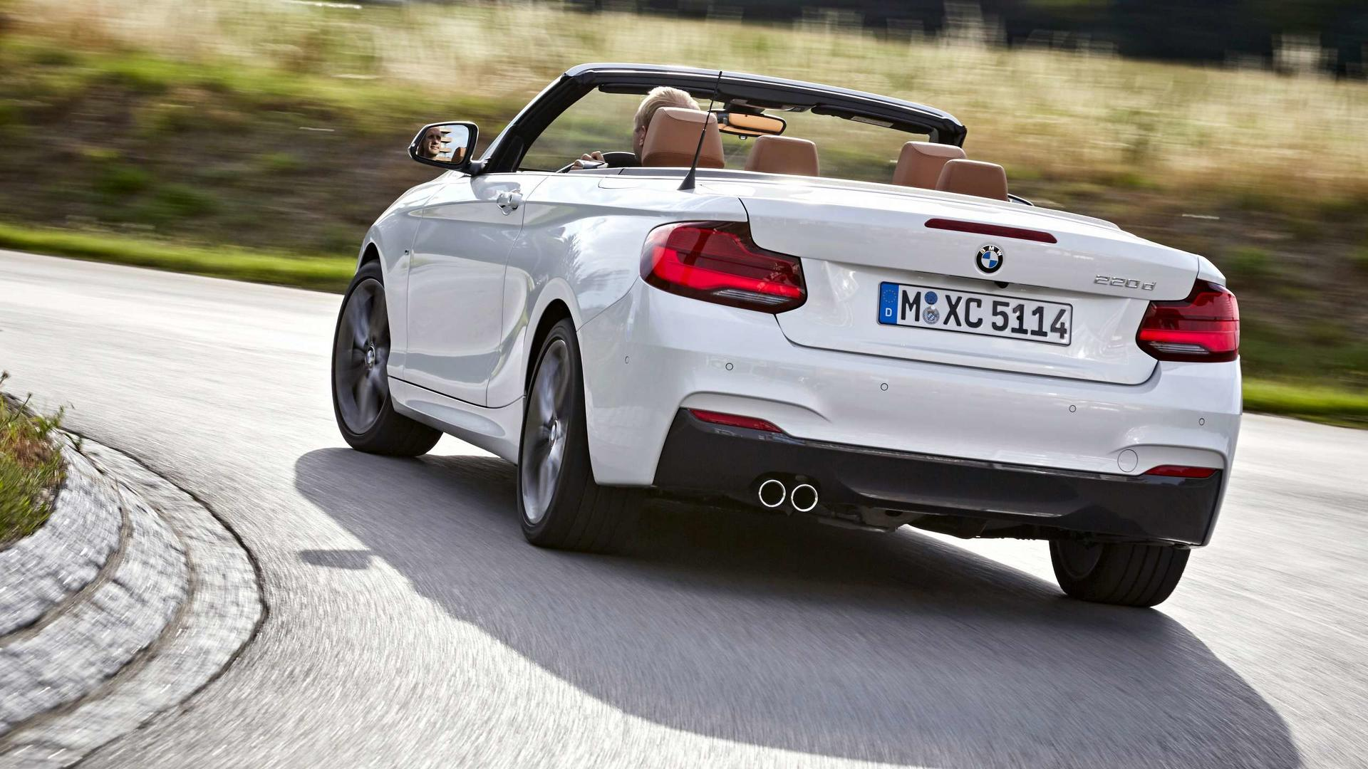 vehicles series xdrive a north cosy america convertible convertibles bmw