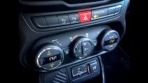 Volta rápida: Jeep Renegade 1.8 é parrudo e recheado, mas o desempenho...