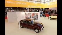 Relembre a história do pioneiro Renault 16, que completa 50 anos