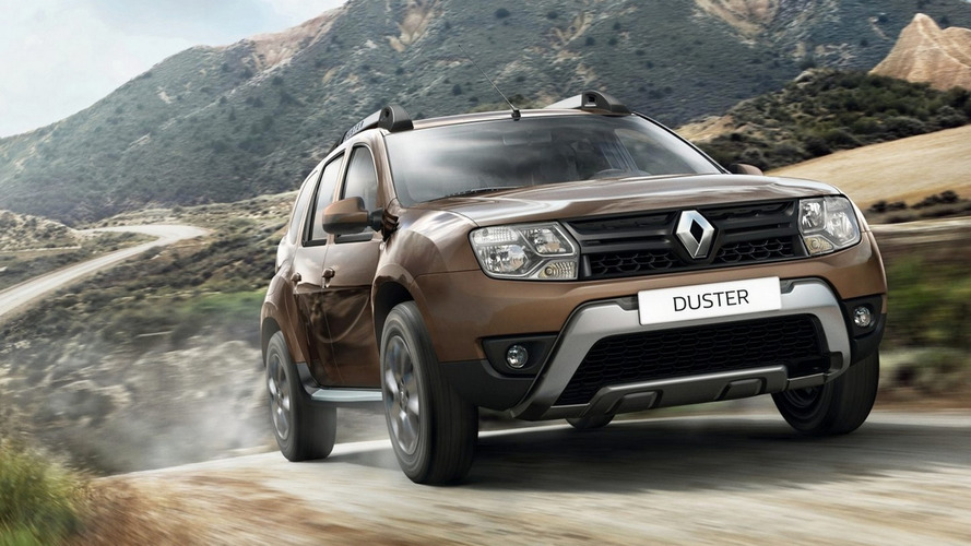 Renault faz recall de 4 modelos na Argentina; Brasil aguarda