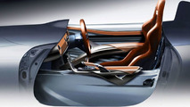 Mazda MX-5 Superlight Concept - 800