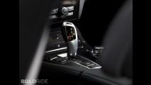 Alpina BMW B5 Bi-Turbo Touring