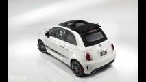 Fiat 500C Abarth