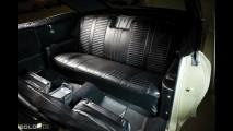 Pontiac Catalina 2+2 Coupe