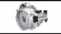 Kia, cambio automatico doppia frizione a 7 marce