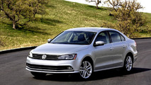 2015 Volkswagen Jetta pricing announced (US)