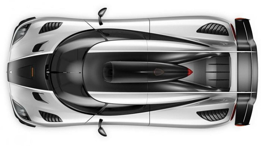 Inside Koenigsegg returns with a look at the One:1 [video]