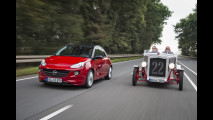 Opel Adam e Loryc Electric Speedster 004