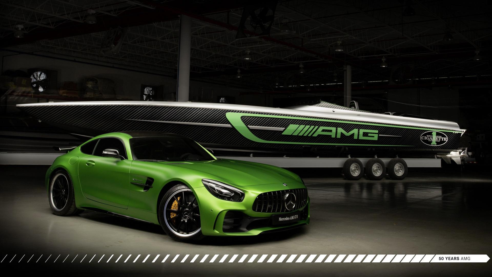 Car Racing A Boat Twitter