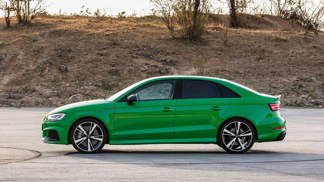 Audi rs3 sportback for sale usa 15