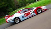 1979 - Ferrari 512 BBLM